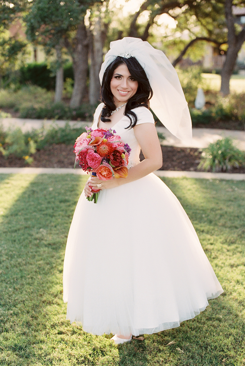 Camp_Lucy_Wedding013
