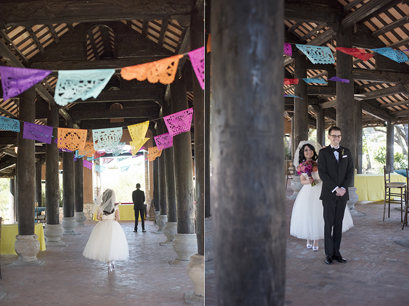 Camp_Lucy_Wedding016