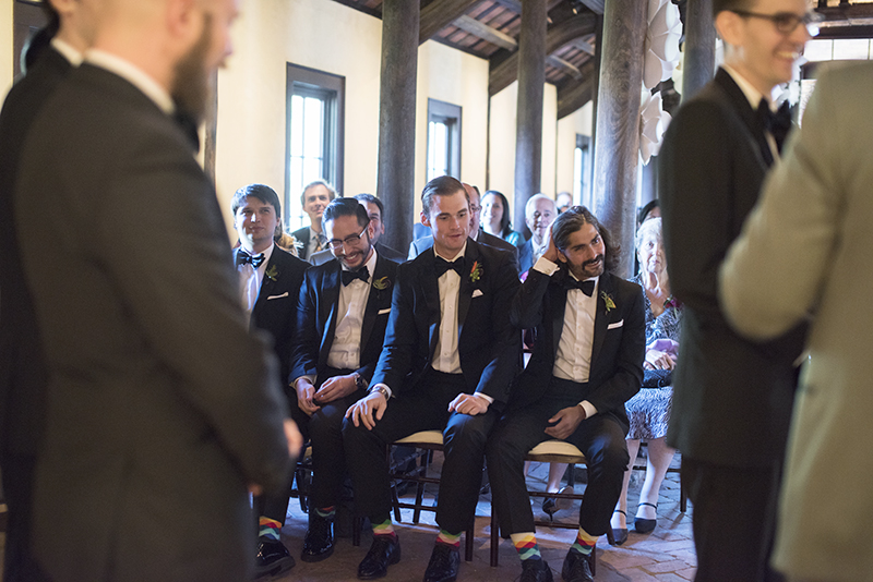 Camp_Lucy_Wedding026