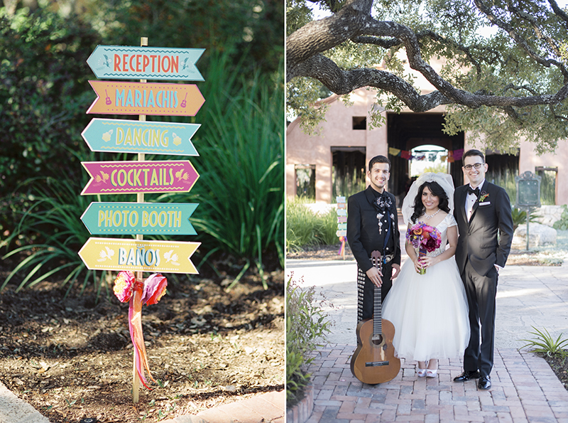 Camp_Lucy_Wedding037