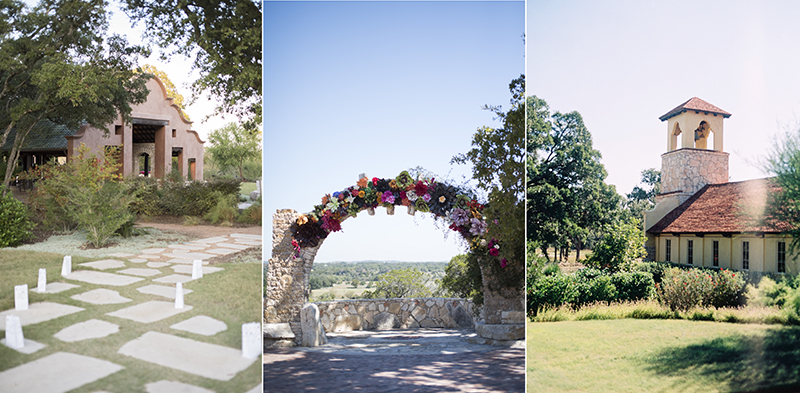 Camp_Lucy_Wedding045