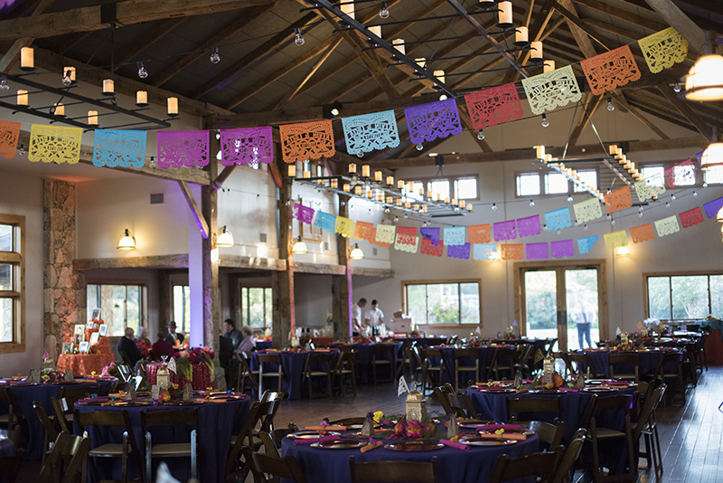 Camp_Lucy_Wedding047
