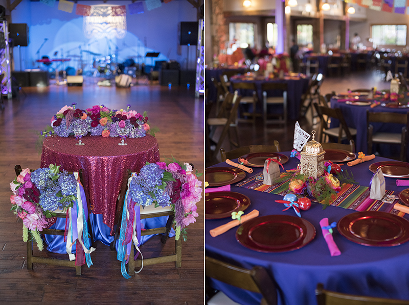 Camp_Lucy_Wedding048