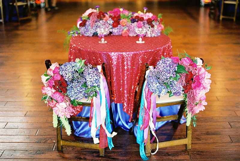 Camp_Lucy_Wedding050