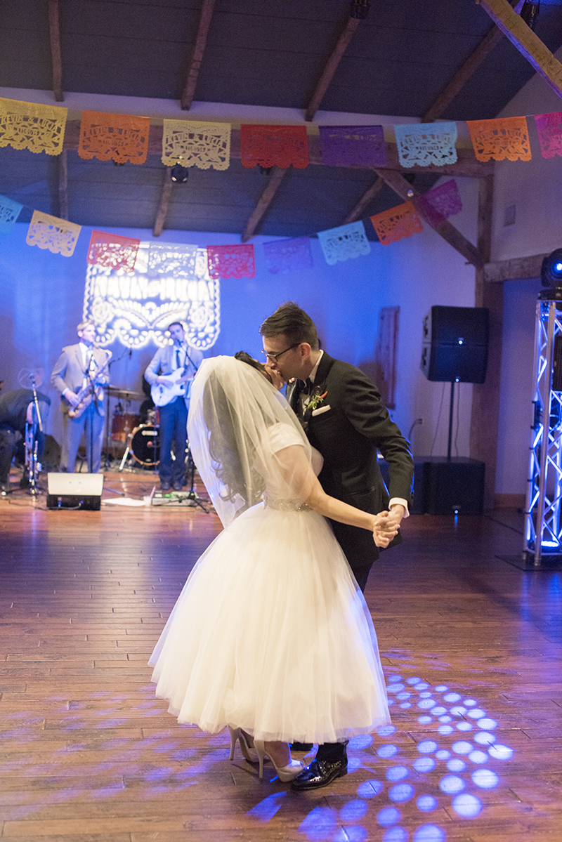 Camp_Lucy_Wedding055