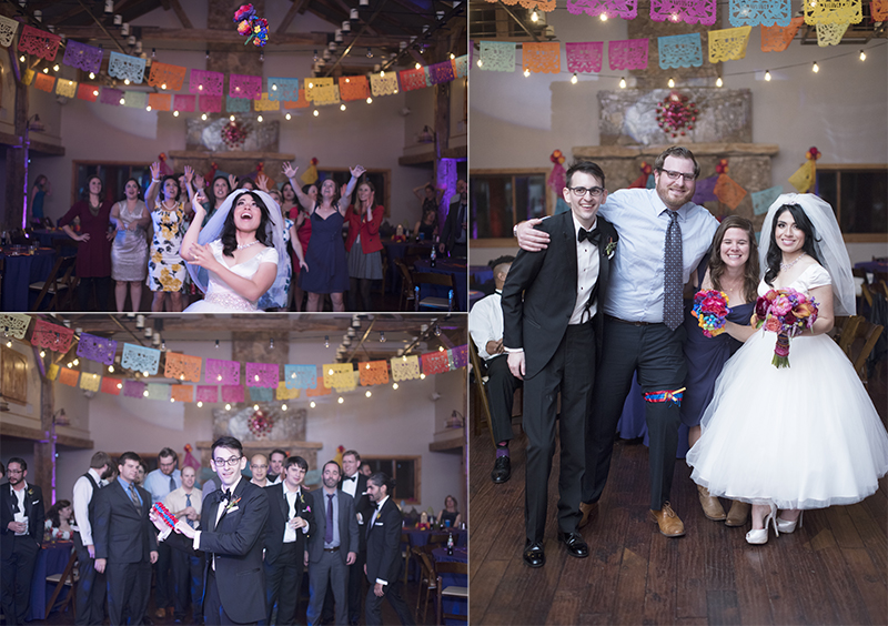 Camp_Lucy_Wedding056