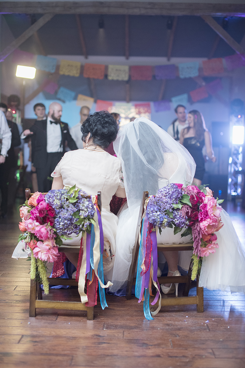 Camp_Lucy_Wedding057