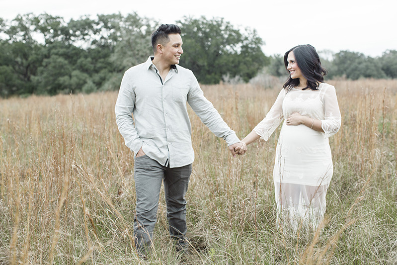 Houston_Maternity_Photographer