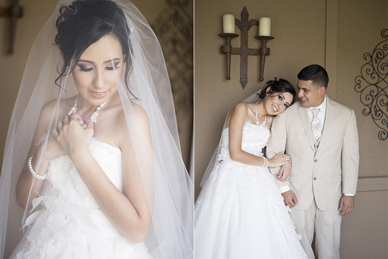 The_Heights_Villa_Houston_Wedding_Photographer